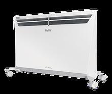 Конвектор электрический Ballu BEC/EVE - 1500