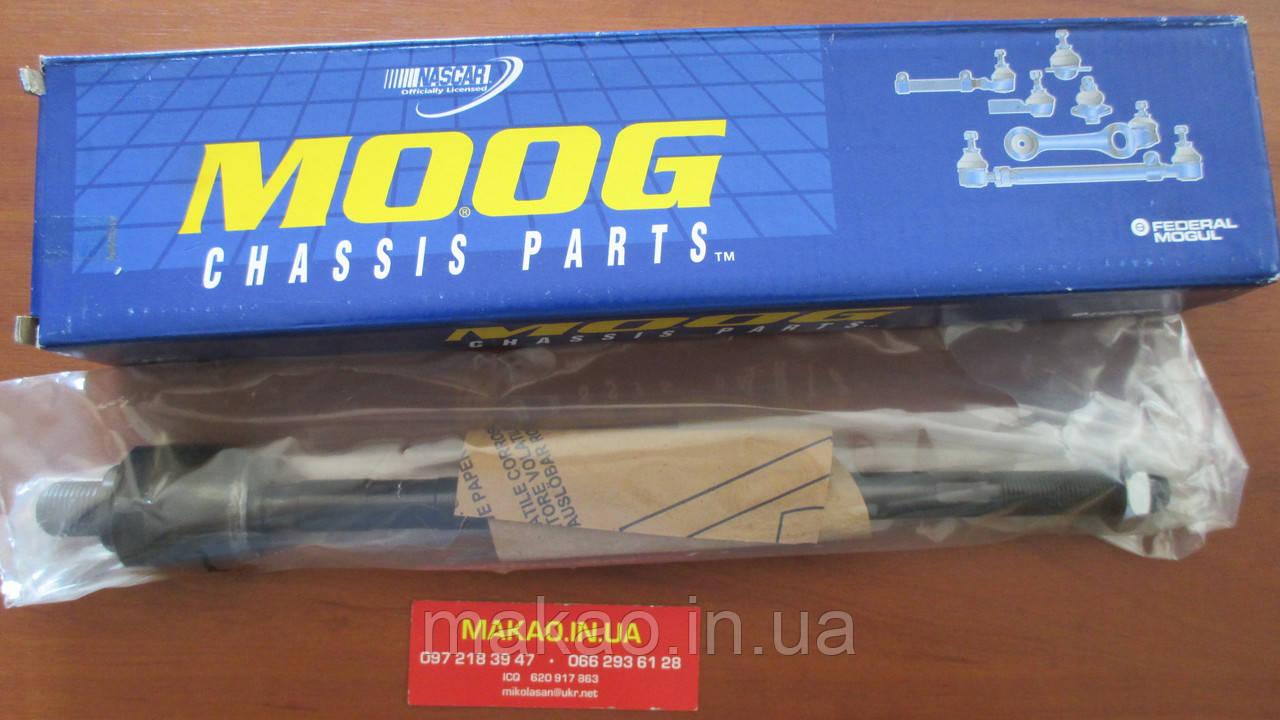 """Moog"" Кермова тяга Hyundai Getz"