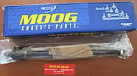 """Moog"" Кермова тяга Hyundai Getz, фото 1"