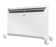 Конвектор электрический Ballu BEC/EVE - 2000