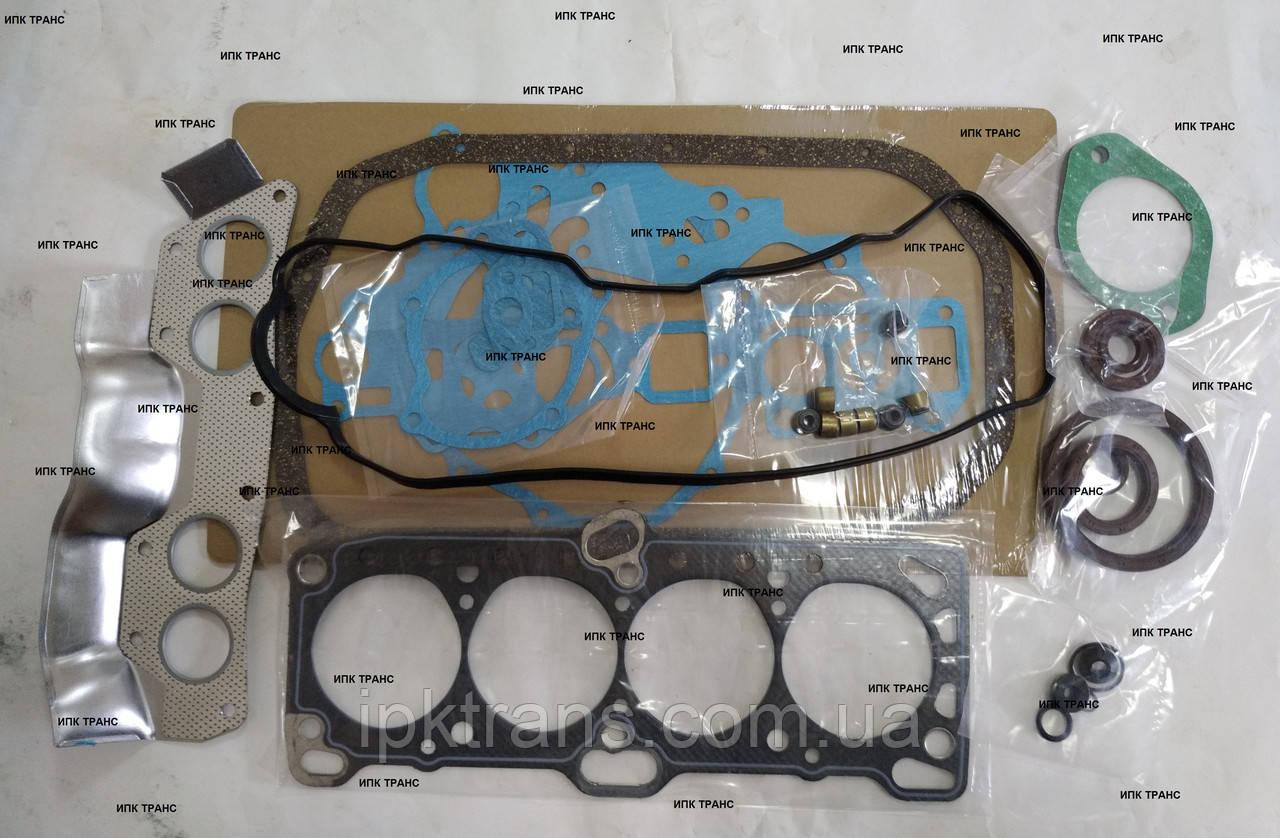 Комплект прокладок двигателя Mitsubishi 4G64 (1560 грн)  MD972032
