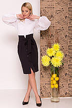 блузку Modus Сейшил 7746, фото 3