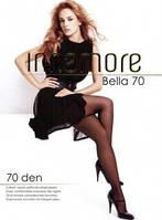 Колготки женские Bella 70