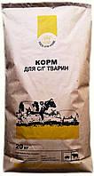 КОВЕЛЬ-Агро БМВД для комбікорму свиням від 30 кг