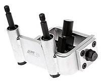 Приспособление для регулировки передней опоры двигателя (VW Passat B5, AUDI A3, A4) (1012) JTC