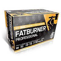 Professional Fatburner IronMaxx, 90 капсул