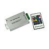 Контроллер RGB Ledstreetрадио (RF, 20 кнопок 12A)