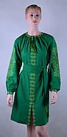 """Жіноча вишита сукня """"Ярина"""", фото 1"""