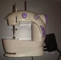 Швейная машинка 4в1 универсальная