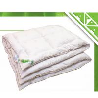 """Одеяла """"Бамбуковое волокно"""""""
