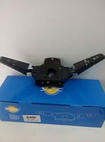 SPC 001 540 47 45 Переключатель подрулевой (свет, поворот, стеклоочиститель) MB Sprinter/Vito (Германия)