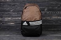Рюкзак школьный. Подростковый универсальный рюкзак. Реплика