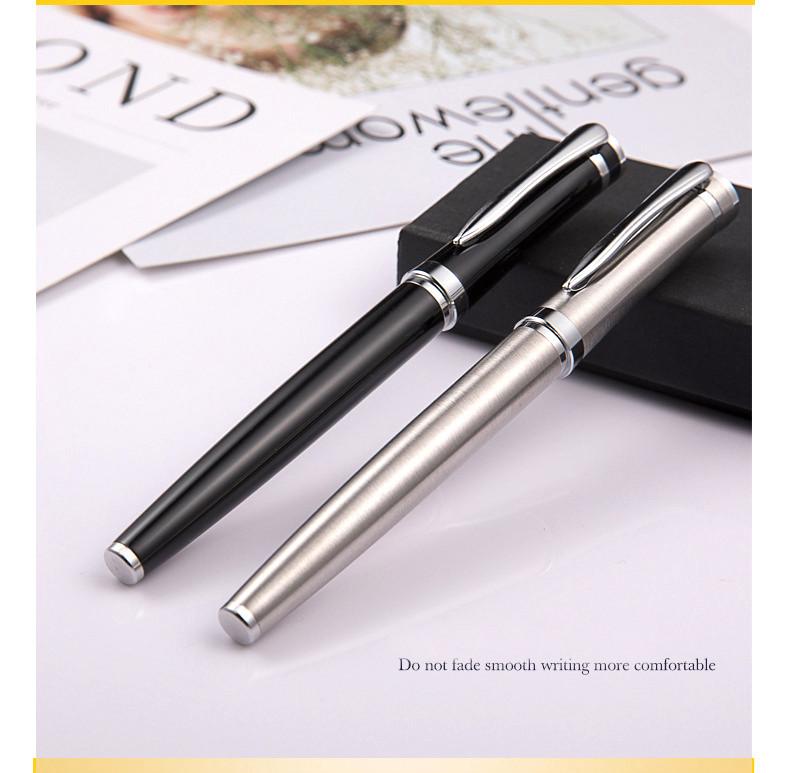 Ручка с гравировкой именная c вашим логотипом
