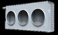 Воздушный конденсатор - 60 кВт