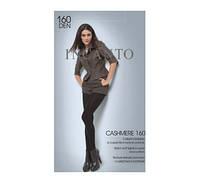Колготки женские Cashmere 160 размер 2