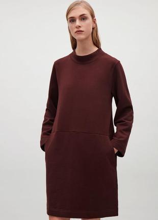 Платье сукня COS ( Eur M // CN 170/96A)