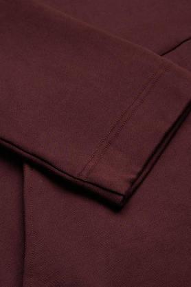 Платье сукня COS ( Eur M // CN 170/96A), фото 3