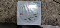 Диск Microsoft Windows Server Std 2003 R2 1-4 CPU CISCO