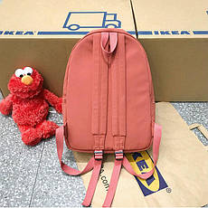 Рюкзак из нейлона с пайетками, фото 3
