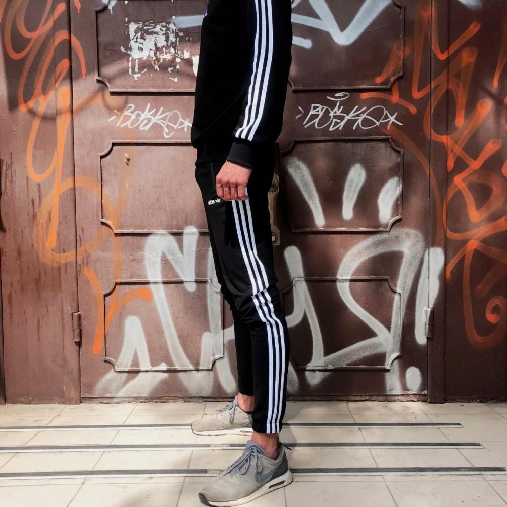 Спортивные штаны Adidas, унисекс (мужские, женские, детские), цена 469  грн., купить в Киеве — Prom.ua (ID#1017053351)