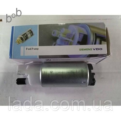 Электробензонасос VDO 993 762 061 копия