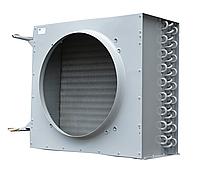 Воздушный конденсатор - 7 кВт