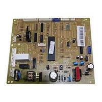Плата (модуль) управления холодильника Samsung DA92-00123A