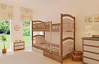 Mebigrand Кровать двухъярусная Жасмин.