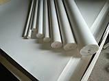 Фторопласт лист Ф4 5 мм 500х500 мм, фото 5
