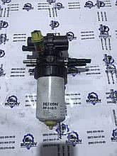 Топливный фильтр Ford Transit Форд Транзит YC15-9155-GA