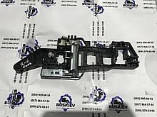 Внутренняя часть ручки раздвижной двери Ford Transit Connect DT11-V266B22-AC