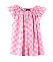 Блузка , фото 1