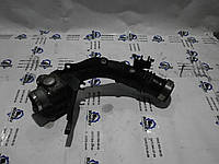 Дроссельная заслонка Ford Tourneo Connect 1,6 AV6Q 9E926-BA