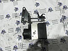Блок управления ABS Ford Transit 2M51-2M110-EE