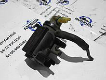 Датчик управления турбиной Ford Tourneo Connect 1,6 9672875080
