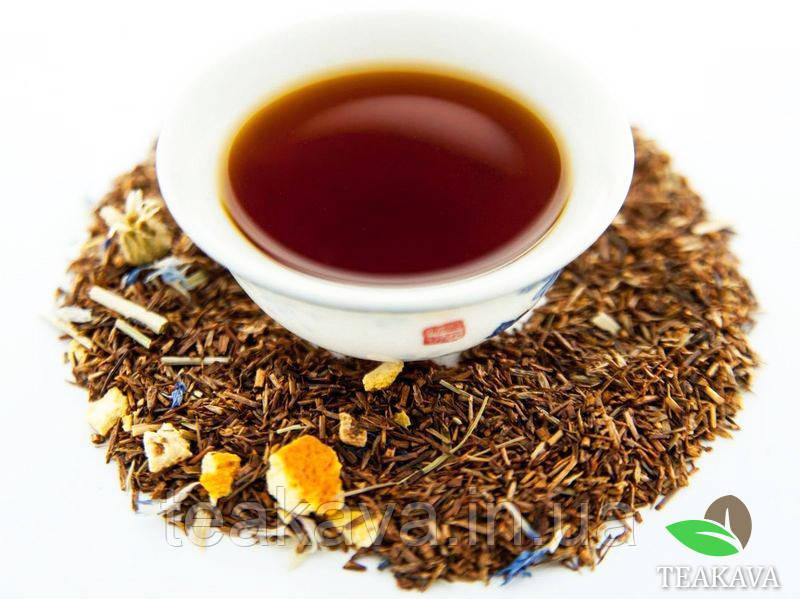 Ройбос Калахари (травяной чай), 50 грамм