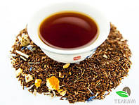 Ройбос Калахари (травяной чай), 50 грамм, фото 1
