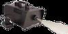 Жидкость для дым машин Средняя SFI Fog Medium 5л, фото 4