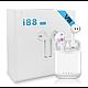 Беспроводные сенсорные Bluetooth наушники i88-TWS, фото 5