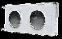 Воздушный конденсатор - 25,4 кВт