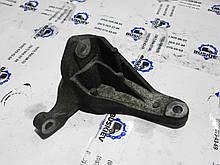 Подушка (опора) двигателя задняя Ford Tourneo Connect 1.6 3M51-6P093-AE