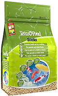 Корм для рыб TetraPond Sticks - 7л/780гр