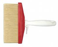 Кисть-макловица из натуральной щетины 80х180 Favorit