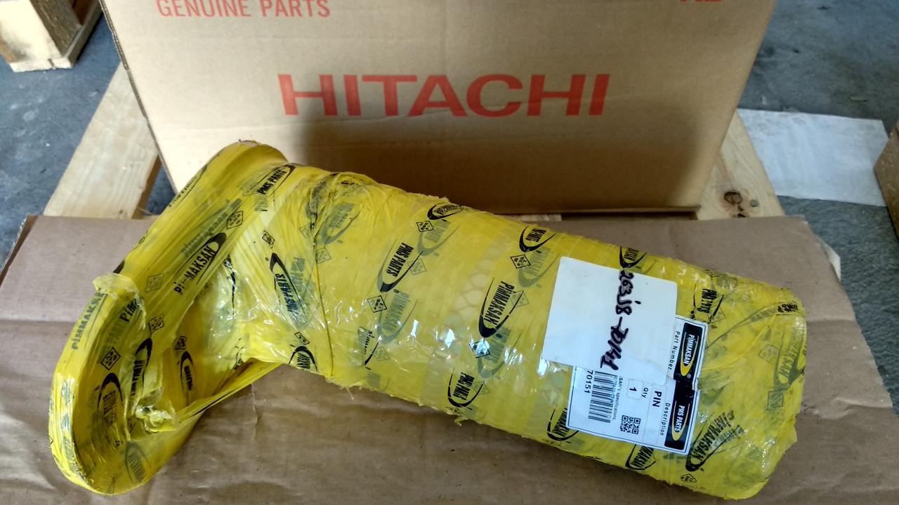 Палец Hitachi 263J8-70141