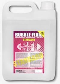 Мильні бульбашки Стандарт Bubble Standard 5л