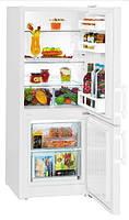 Холодильник отдельно стоящий Liebherr CU 2311 Comfort