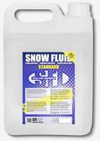 Жидкость для снега Стандарт SFI Snow Standard 5л