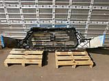 Бампер передний Ford Transit с 2014 год 1857409, фото 5