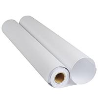 Бумага офсетная в рулоне Lumiset 80 гр/м2 914 мм х 175 м (втулка 76.2 мм)