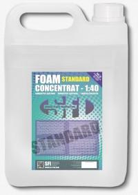 Пінний концентрат Стандарт SFI Foam Standard 5л